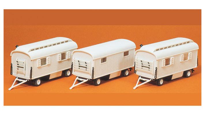 caravanes en kits (3)