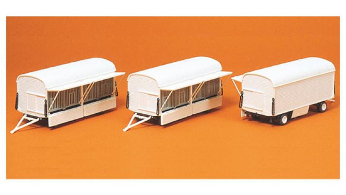 wagon cage cirque (4)