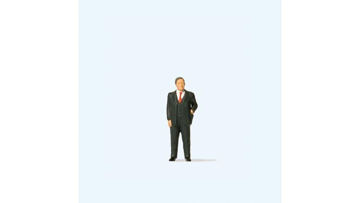 Helmut Schmidt#