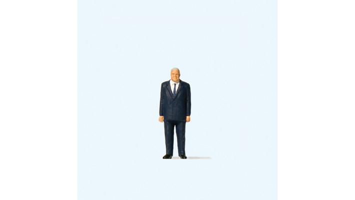 Helmut Kohl#