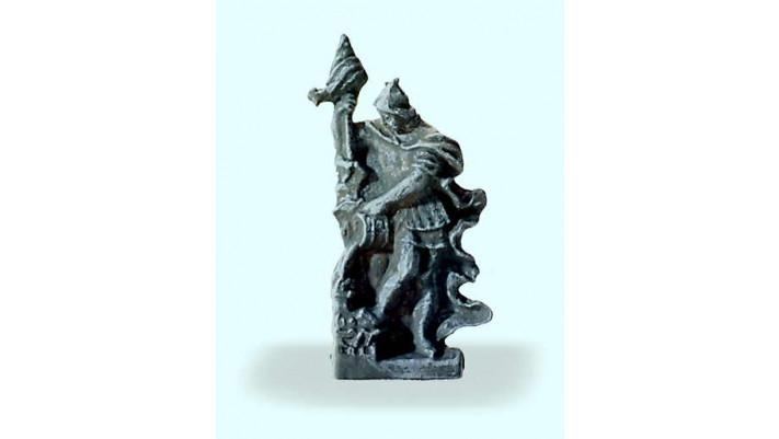statue - saint florian
