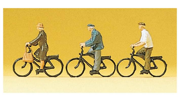 cyclistes 1/120