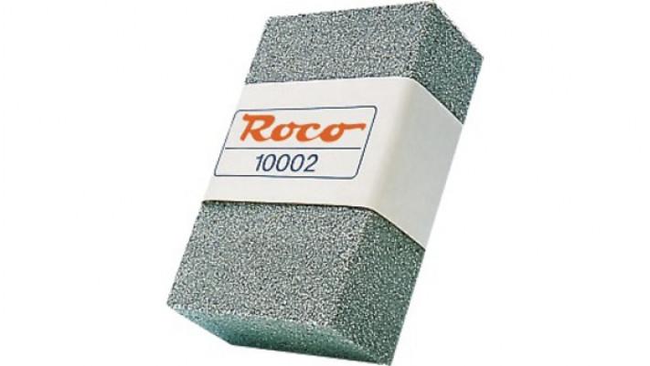 Roco Rubber 10 Stk.
