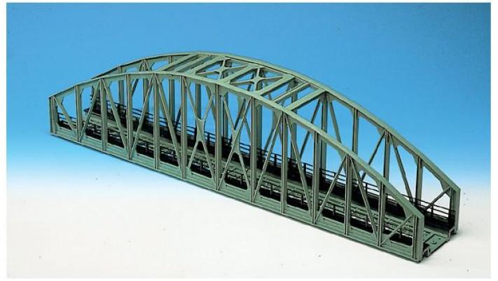 Bogenbrücke 457,2mm