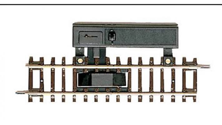 Entkupplungsgl.G1/2 elektr.