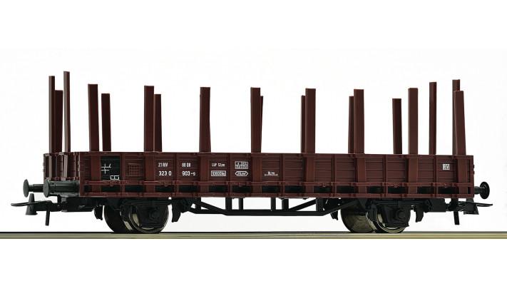 Rungenwagen R 20 DB