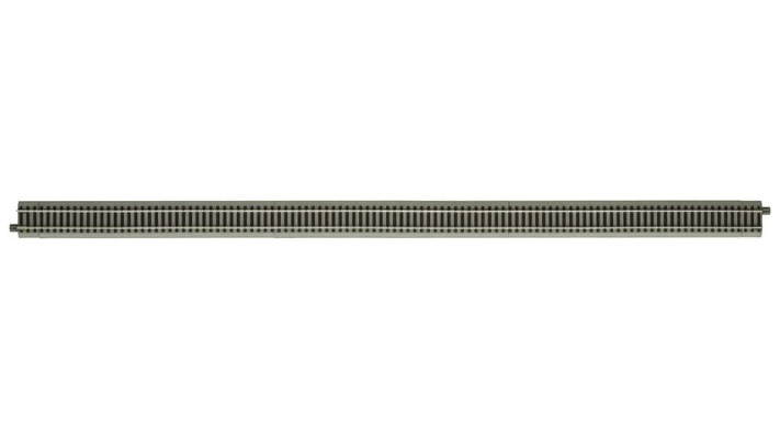 Rail flexible 800mm