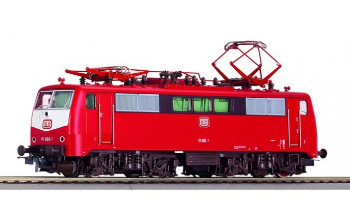 LOCO ELEC BR111 DB