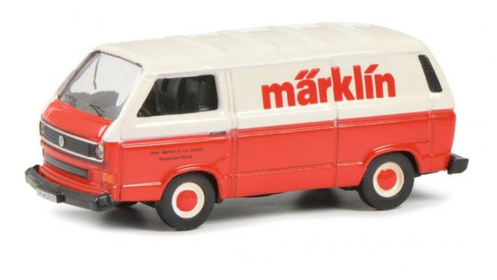 Schuco  H0 VW MARKLIN - 1/87