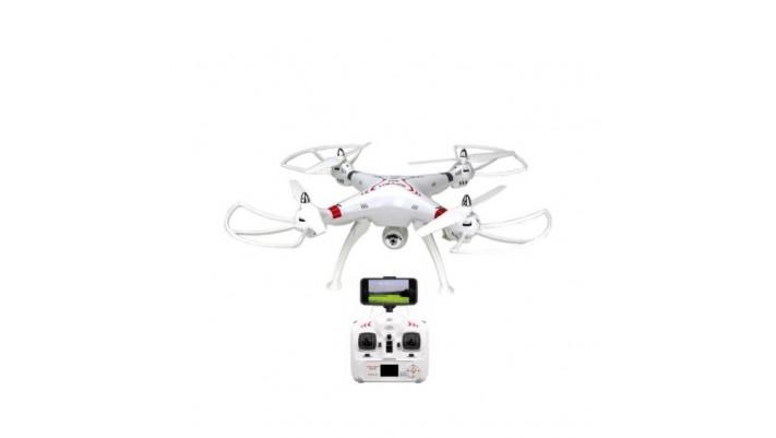 Drone spyrit max2