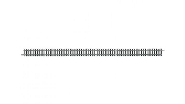 Rail droit 312,6 mm