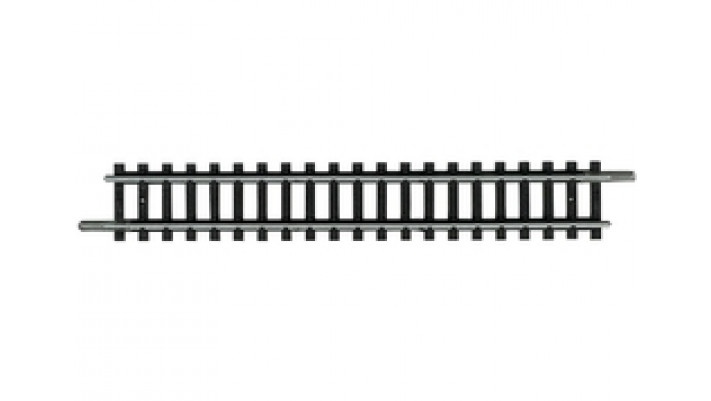 Rail droit 104,2 mm