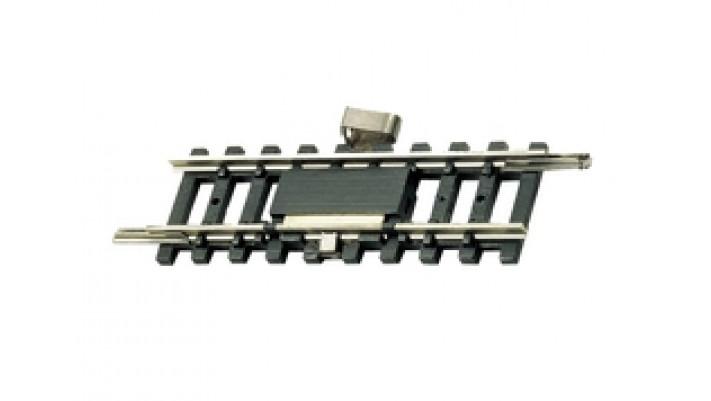 Rail de contact 79 mm