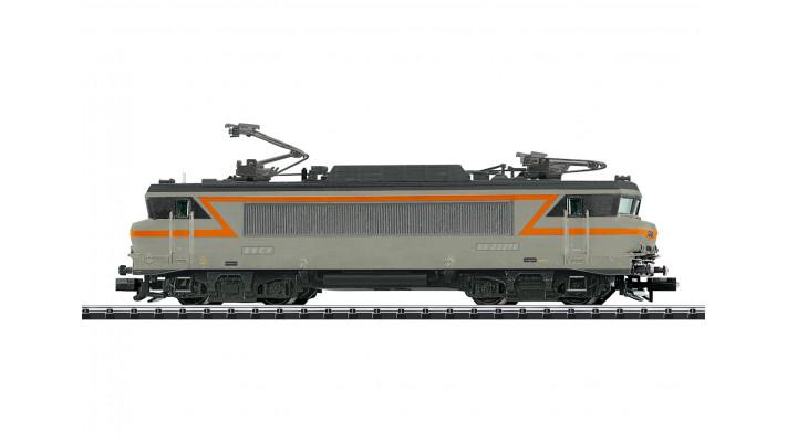 E-Lok Serie BB 22200 SNCF
