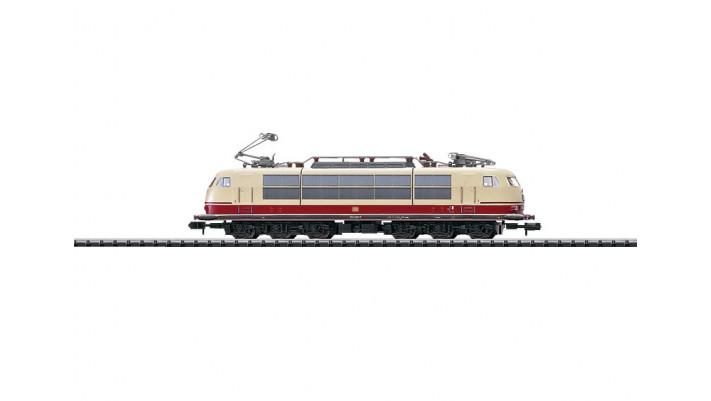 E-Lok 103 245-7