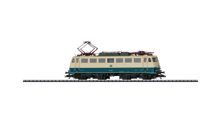 E-Lok BR 110.3 DB