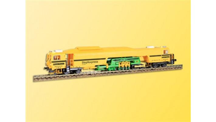 H0 Schienenstopfexpress 09-3X AC Dig.