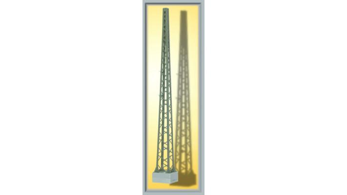 H0 Turmmast Höhe: 170 mm