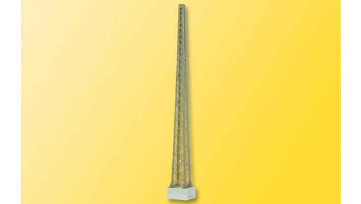 N Turmmast Höhe: 96 mm