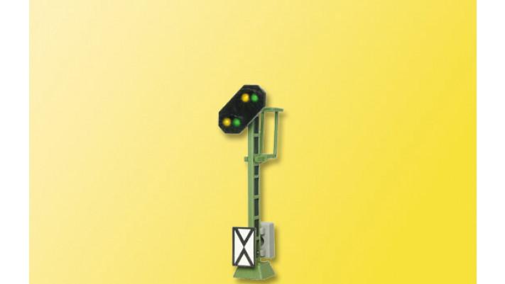 TT Licht-Vorsignal
