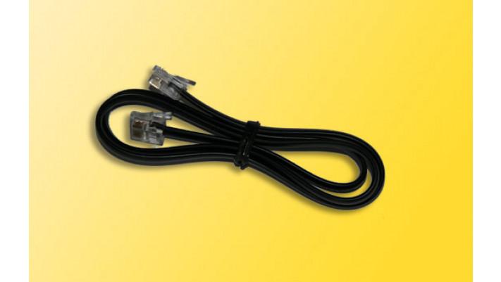 LSB-Kabel 60 cm