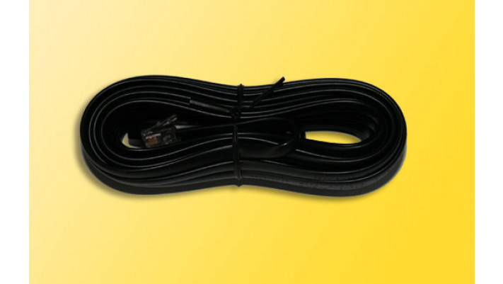 LSB-Kabel 600 cm