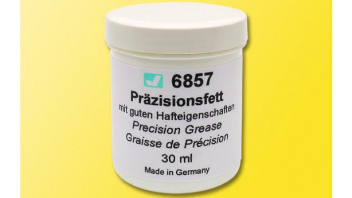 Präzisionsfett, 30 ml