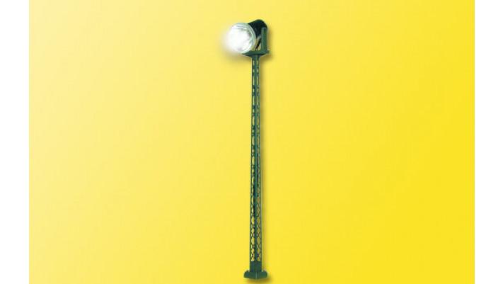 TT Flutlichtstrahler,LED weiß