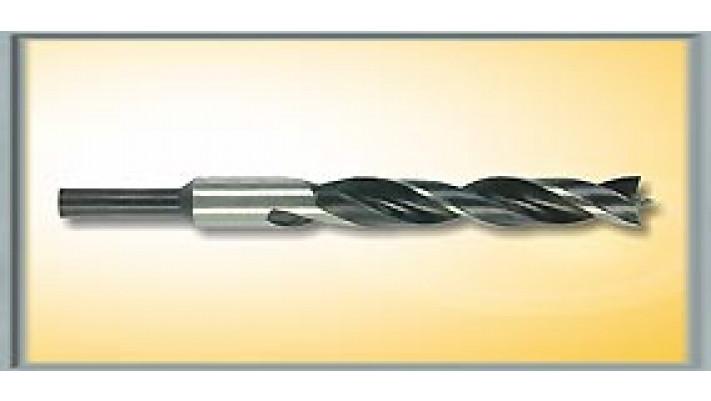 Holzbohrer d 13 mm