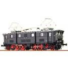H0 ~ Ellokomotive E77 DRG, II