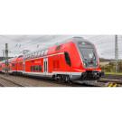 H0 Twindexx Railcar DB, VI, DC BAS+ [3]