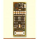 Sound Decoder DH18A, Next18