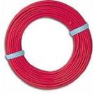 Cordon de connection rouge