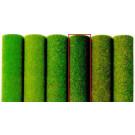 Tapis fibre ombrage 100x80
