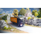 C.SYSTEM DIGITAL MB ATEGO SIXT (HERPA)