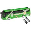 MAN Lion's Coach Bus MeinFernbus (RIETZE)