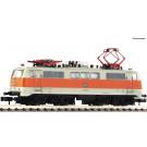 E-Lok BR 111 S-Bahn