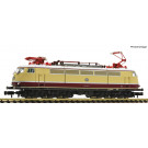 E-Lok BR 103 VS DB