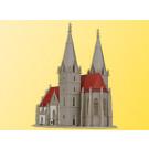 Z Stadtkirche Oberhofen-Goepp