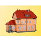 N Schiller Realschule