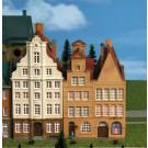 N Buergerhaus in Muenster