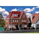 H0 Haus Amselweg