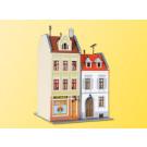 H0 Haus am Postplatz in Goer
