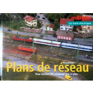 Livre de plan en voie C supérieur à 3 m en français