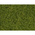 Herbes sauvages XL vert clair, 12 mm