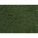 Foliage, vert foncé