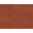 """Feuille de carton 3D """"Brique hollandaises"""", rouge, H0"""