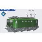 LOCO E BB8100 III SNCF