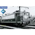 LOCO E BB8500 V SNCF