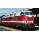 Diesellokomotive BR 118, DR
